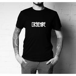 T-Shirt Homme - Cachemire 2021