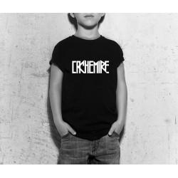 T-Shirt Enfant - Cachemire...